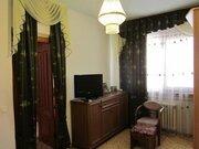 Продается дом в Анапе поселок Виноградный - Фото 4
