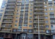 """Двухкомнатная квартира в ЖК """"Лукино-Варино"""" - Фото 1"""