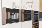 Купи квартиру в ЖК Седьмое Небо Москва с дизайнерским ремонтом - Фото 5