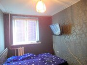 Продается 3-х комнатная квартира на Пушкинской! - Фото 4