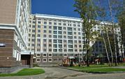 2-комнатная (52.8 м2) квартира в г.Москва, ул.Николо-Хованская, 20 - Фото 2
