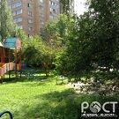 Хорошая1-комн. квартира в центре г.Одинцово - Фото 2