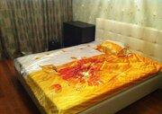 Квартира ул. Вилюйская 11, Аренда квартир в Новосибирске, ID объекта - 317066943 - Фото 3