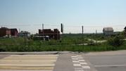 П.Родники, Гурьевский р-н,10 сот, ижд, в собств, свет,3км до Калининграда - Фото 4