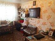 5 300 000 Руб., 3-х комнатная квартира в г. Жуковский, ул. Лацкова, д. 8, Купить квартиру Жуковский, Кумылженский район по недорогой цене, ID объекта - 314219952 - Фото 12