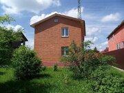 Дом в Брехово - Фото 2