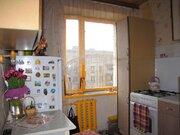 Продается 2-к квартира г.Одинцово, ул.Садовая д.18 - Фото 5