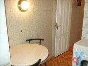 609 руб., Cвою посуточно, Квартиры посуточно в Харькове, ID объекта - 300356072 - Фото 6