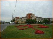 Предлагается к продаже 4 ккв в г. Гатчина - Фото 1