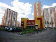 Продажа торгового помещения 473 кв.м. у метро Некрасовка - Фото 2