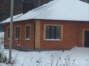 Продажа дома, Чумаки, Старооскольский район - Фото 3