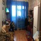 Продажа 3-х комн.квартиры в г.Дедовск - Фото 1