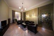 399 998 €, Продажа квартиры, Купить квартиру Рига, Латвия по недорогой цене, ID объекта - 313139931 - Фото 2
