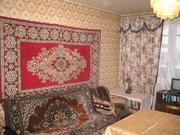 1-комнатная квартира: Москва, Камчатская ул, 11 - Фото 2