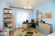 Продажа квартиры, Липецк, Ул. Депутатская - Фото 3