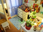 1 к. квартира в г. Пущино, микр. аб. - Фото 4