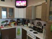 Продается 1-я квартира-52 кв.м. в районе г. Москвы -Косино. - Фото 3