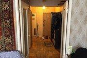 20 900 000 Руб., Продаётся 3-х комнатная квартира., Купить квартиру в Москве по недорогой цене, ID объекта - 318028271 - Фото 2