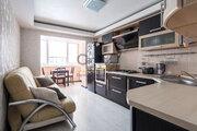 Продается 1-комн. квартира, м. Лермонтовский проспект