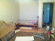 1 к.кв. на ул. Парадный проезд без залога - Фото 4