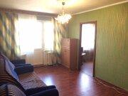 3-х комнатная квартира в г. Раменское, ул. Космонавтов, д. 10 - Фото 2
