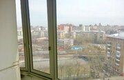10 300 000 Руб., Продаётся видовая однокомнатная квартира., Купить квартиру в Москве по недорогой цене, ID объекта - 317996535 - Фото 3