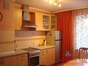 Продажа квартиры, Новосибирск, Ул. Вокзальная магистраль