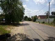Участок 15 соток, д.Падиково , Новорижское шоссе 25 км от МКАД. - Фото 2