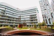 Продается квартира г.Москва, Трубецкая, Купить квартиру в Москве по недорогой цене, ID объекта - 320733820 - Фото 19