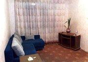Продаю 4-к. квартиру в Зеленограде, корп. 802. - Фото 2
