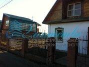 Продажа дачи, Новосибирск - Фото 2