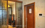 Уютная 4 к.квартира в бизнес-доме! - Фото 5