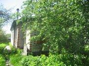 Дом 60 м2 в черте г.Раменское, в д.Клишева, уч-к 4 сот, ПМЖ, ж\д станц - Фото 5