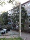 2 400 000 Руб., Продаётся 2-комнатная квартира на бульваре Постышева, Купить квартиру в Иркутске по недорогой цене, ID объекта - 321383835 - Фото 18