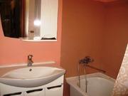 2 комнатная квартира в Европейском микрорайоне с отличным ремонтом. - Фото 4