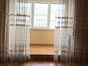 Продается 3-х комнатная квартира ул. Понтекорво л.22 - Фото 3