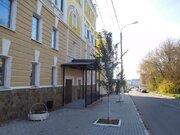 Продается квартира, Серпухов г, 90м2 - Фото 1