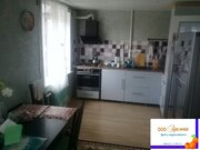 Продается 2-комнатная квартира, Центральный р-н