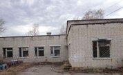 Сдам, индустриальная недвижимость, 900.0 кв.м, Автозаводский р-н, .