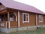 Ропша, дом 160 кв.м на участке 15 соток ИЖС - Фото 3