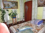 Продам 2 к кв в Солнечногорске - Фото 4