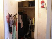 1 250 000 Руб., 1 ком.квартиру в Ивангороде, Купить квартиру в Ивангороде по недорогой цене, ID объекта - 310604693 - Фото 5