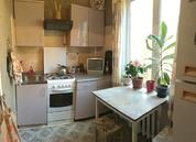 Продается 2-комнатная квартира в пос. Новосиньков - Фото 1