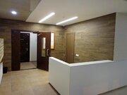 Сдаем современную 2х-комнатную квартиру ул.Татьянин парк, д.14к1 - Фото 4