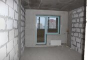 Продается просторная 2-комнатная квартира в г. Электросталь - Фото 2
