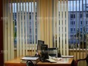 Сдается офис в 11 мин. пешком от м. Тимирязевская - Фото 1