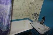 Продается 2-комнатная квартира ул. Мира д. 13 - Фото 3