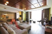 Пп супер предложение четырехкомнатная квартира в элитном доме мебель