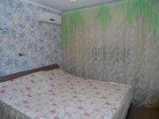 3-комнатную квартиру Солнечногорск, ул.Военный городок, д.3 - Фото 5
