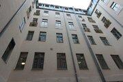 198 000 €, Продажа квартиры, Elizabetes iela, Купить квартиру Рига, Латвия по недорогой цене, ID объекта - 311843375 - Фото 3